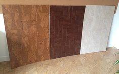 Services - NATURA Cork Flooring Screed Floors, Concrete Floors, Cork Tiles, Wall Tiles, Cork Sheet, Floor Restoration, Cork Wall, Skirting Boards, Cork Flooring