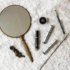 4 stunning eyelash products that can work wonders in your eyes – Xlash Eyelash Cosmetics Eyelash Serum, Longer Eyelashes, Mascara, Good Things, Cosmetics, Canning, Eyes, Blog, Products