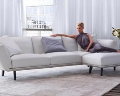 king furniture neo - Google Search