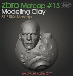 15-Indispensable-Zbrush-Resources