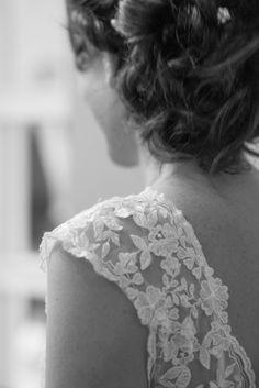 Wedding Gallery 1 Wedding Gallery 2 Wedding Gallery 3 Wedding Gallery 4 Consultations Pre-wedding shoot Make enquiry Wedding Gallery, Wedding Shoot, Galleries, Photographs, Lace, Women, Fashion, Moda, Fashion Styles