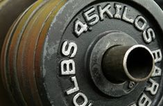 How much do you REALLY know about building muscle? Find out with this quiz! | via SparkPeople