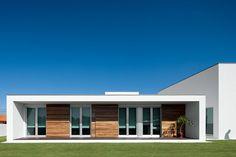 Aradas House by RVDM Architects   Hypebeast