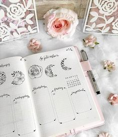 Do you Bullet Journal? You are going to want to know about these helpful tools to speed up your workflow and enhance your bullet journal page designs. Our favorite cost effective Bullet Journals: Our favorite pens to use Read more… Bullet Journal Inspo, Bullet Journal September Cover, Bullet Journal Travel, Bullet Journal Cover Ideas, Bullet Journal Quotes, Bullet Journal 2019, Bullet Journal Printables, Bullet Journal Notebook, Bullet Journal Spread