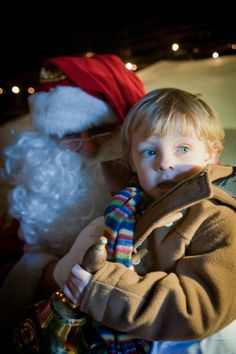 The Navan Centre & Fort, Armagh has a new Santa experience for 2015, Santa's Magical Elves.  Running on various dates throughout December this promises to be a fantastic family Christmas experience.