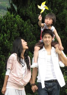 Autumn's Concerto (drama) - 2009 Best Love Stories, Love Story, Vaness Wu, Autumns Concerto, Taiwan Drama, Drama Funny, Inspirational Movies, Japanese Drama, Drama Series