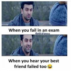 Funny Friend Memes, Funny School Memes, Some Funny Jokes, Crazy Funny Memes, School Humor, Really Funny Memes, Funny Relatable Memes, Funny Facts, Funny Quotes