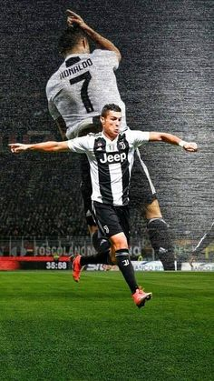 Looking for New 2019 Juventus Wallpapers of Cristiano Ronaldo? So, Here is Cristiano Ronaldo Juventus Wallpapers and Images Cristiano Ronaldo 7, Cristiano Ronaldo Manchester, Cristiano Ronaldo Wallpapers, Cr7 Ronaldo, Cr7 Juventus, Juventus Players, Neymar, Juventus Wallpapers, Cr7 Junior