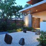 Underwood House by StudioMet Architects 18