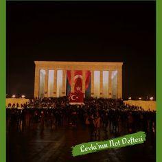 Beytepe Yolları ve Ankara Ankara, Broadway Shows, Blog, Blogging