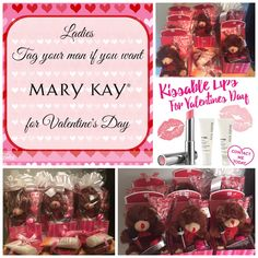 3170 Best Mary Kay Ideas Images Beauty Makeup Homemade Cosmetics