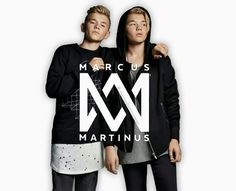 IG: @_marcus.martinus4ever