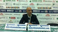 Dinamo Sassari un futuro radioso stile Juventus larticolo parla di quanto dichiarato dal presidente della Dinamo Sassari relativamente al progetto Dinamo 2020 che vede la creazione di un palazzetto multiservizi, in line con quanto fatto dalla Juve
