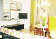 http://www.immobiliareballoni.it/vendite/marina-di-massa-appartamento-vendita/ #splendido #appartamento a #marinadimassa con rara terrazza abitabile di 100 mq, con copertura automatizzata. #elegante soggiorno