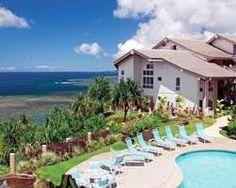 Wyndham Shearwater Princeville HI USA  #Hawaii #Beach #Vacation Rentals - lmvus.com