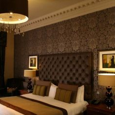 Bedroom Designs For Married Couples 1