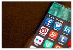 An Interview with a Social Media Marketer - Michelle Bucher