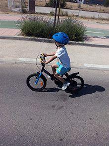 ¿Se te da bien memorizar bicicletas?, demuéstralohttps://goo.gl/Knvjsy