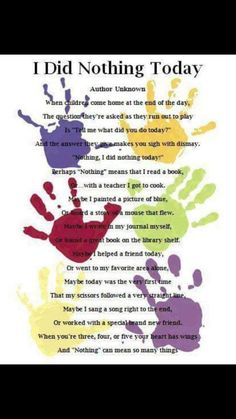 Preschool Graduation Discover I Love this poem! We gave this to my daughters kindergarten teacher. Preschool Poems, Preschool Classroom, Preschool Activities, Preschool Teacher Quotes, Kindergarten Quotes, Teacher Poems, Preschool Goodbye Song, Preschool Parent Board, Preschool Memory Book