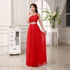 GM0502 Size : S, M, L, XL, XXL Colour : Red  Price : Rp 880,000  PO 4 - 6 minggu delivery by tiki or jne  Untuk info lbh lnjut hub :  Bbm : 51E48BD9  Wa : 0858-9119-1999  Line : bajupestaku