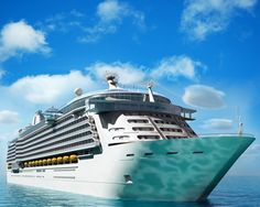 Is it profitable to invest in a high speed #vessel? Read on find out....