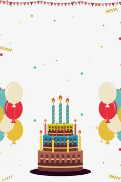 Archiparti Motivation Best Hopes For The New Home How You Doin Happiness Friend Goals How T Happy Birthday Wallpaper Happy Birthday Text Happy Birthday Tag