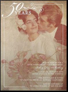 novios amor Sticker arco boda plata nº 109