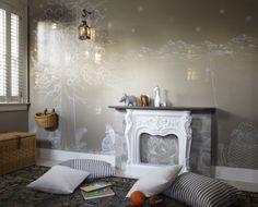 Alexandra_Loew_interiors_HouseByTheBeach20.jpg #wall #hall
