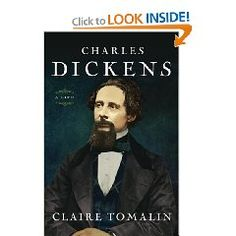 a most interesting person #dickens #london