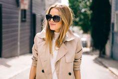 Как выглядеть дорого, если нет возможности заполнить свой гардероб исключительно дорогими вещами? Практические советы и жизненный опыт.