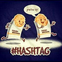 Punny #Hashtags. Funny Technology - #Puns - Community - Google+