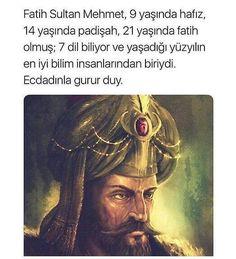 Friedrich Nietzsche, History, Ottomans, Allah, Quotation, Desk, Foot Rest, God, Historia