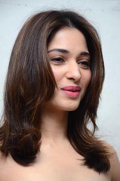 Celebrities, Beauty Women, Pretty Face, Indian Bollywood Actress, Beauty Face, Beauty, Bollywood Designer Sarees