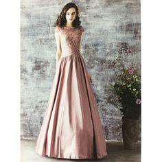 ♬Stage Dress Fair 第三弾もスタートしました‼︎ カラードレスが10~60%offになる半年に一度しかないとってもお得なチャンス♡ 6/11(木)〜 6/14(日)開催店舗 *天王寺MIO店 *長野MIDORI店 *仙台エスパル店 *札幌パルコ店 今週はこちらの4店舗になります。 お近くの方はぜひぜひお立ち寄りください☺︎ #AIMER#カラードレス#お色直し#ステージ#演奏会