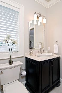Traditional Small Bathroom Remodel Ideas small bathroom and budget, small bathroom that used to have carpet