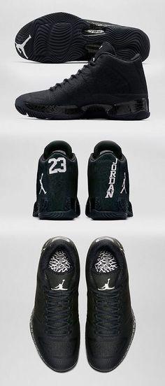 various colors 671af 3ca8f Nike Air Jordans, Jordans Sneakers, Shoes Sneakers,