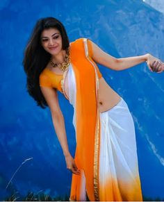 Kajal Agrawal hot Images and Photos of all time. South industry leading Actress Kajal Agrawal movies are so popular. She is a beautiful and leading Actress South Indian Actress Hot, Indian Actress Hot Pics, Indian Bollywood Actress, Bollywood Girls, South Indian Bride, Beautiful Bollywood Actress, Indian Actresses, South Indian Heroine, Beautiful Actresses