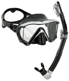 diving mask - Google Search