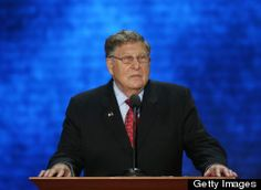 John Sununu Claims Gay Marriage Is Too 'Complicated' To Discuss In Interview    Posted: 08/30/2012 12:18 pm