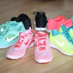 2015 nike esty nices . nike free tr fit , womens running shoes ,.