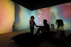 Gustav Metzger y el arte auto-destructivo Events, Concert, Fotografia, Art, Contemporary Art, Concerts