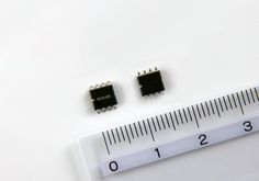 Integrated design reduces mounting area by 75% over discrete configurations ROHM has recently announced the availability of a buck DC/DC converter optimized for DC fan motor power supplies used in applications such as cold air circulation in refrigerators. In recent years, 'Smarter', 'Smaller', and 'Higher Efficiency' have emerged as the 3 biggest challenges facing the …