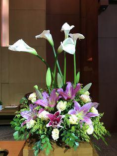 Flower Arrangements, Flowers, Plants, Beautiful Flower Arrangements, Beautiful Flowers, Floral Arrangements, Florals, Plant, Flower