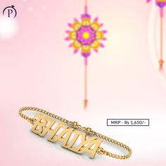 This Stunning 925 Sterling Silver Rakhi is a piece of jewel that will certainly amaze you. This Silver Rakhi from is 'the' perfect piece of art in jewellery, which you can use either for yourself or for gifting. This is the main reason why we compliment the pure bond of love with differently designed Rakhis. Order now and get it delivered at your doorstep from plushvie.in . . Shop Jewellery on EMI and pay at ease . . #rakshabandhan #rakhi #happyrakshabandhan #rakhigifts #rakhis…