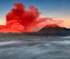 Aysén apuesta por la geotermia y la diversificación de la matriz energética http://www.revistatecnicosmineros.com/noticias/aysen-apuesta-por-la-geotermia-y-la-diversificacion-de-la-matriz-energetica