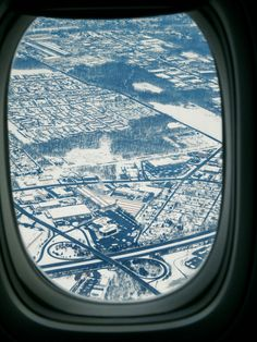 View from the sky - João Canziani Airplane Window, Airplane View, Sky Landscape, Landscape Photos, Aerial Photography, Travel Photography, Travel Destinations, Windows, Airplanes