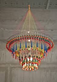 Image Result For Seaside Pajaki Chandeliers