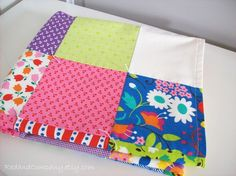 Hey, I found this really awesome Etsy listing at https://www.etsy.com/listing/71569237/organic-baby-blanket-hoopla-patchwork