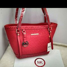 Mk  100% Highest quality bag  Price Rs 3800 Free home delivery Cash on delivery For order contact us on 03122640529