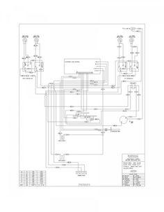 18 Ok ideas   electric range, electricity, diagramPinterest